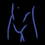 Pelvic Function_Male